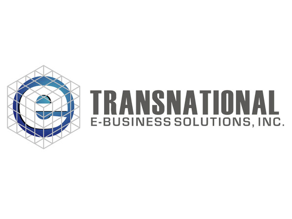 Transnational E-Business Solutions
