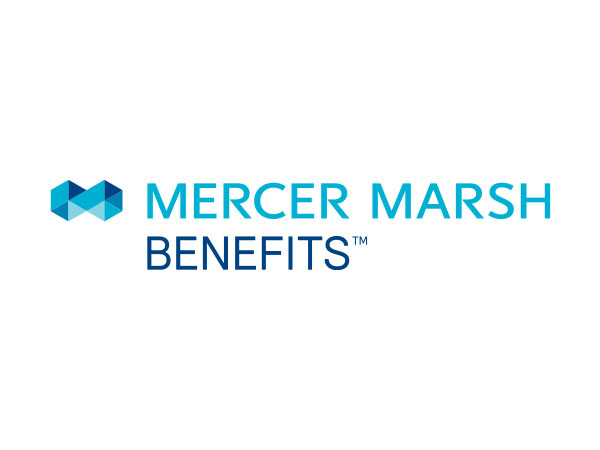 Mercer Marsh Benefits™