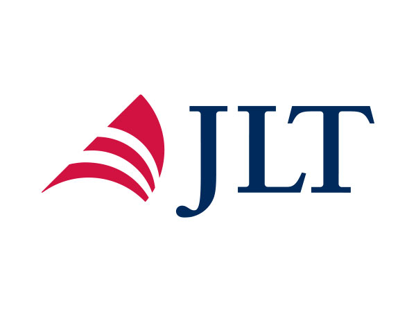 Jardine Lloyd Thompson Asia