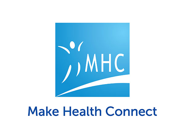 Make Health Connect (MHC)