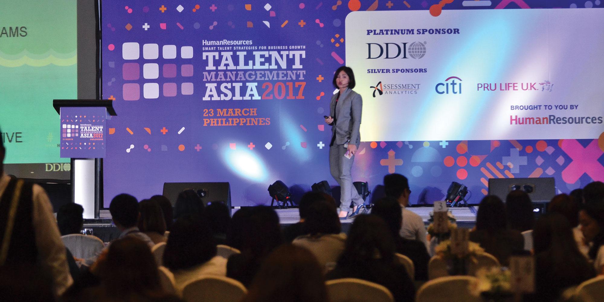 philippines  u2013 talent management asia 2018