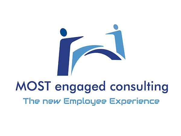 MOST Engaged Consulting
