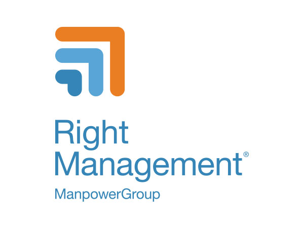 Right Management