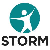 STORM Technologies