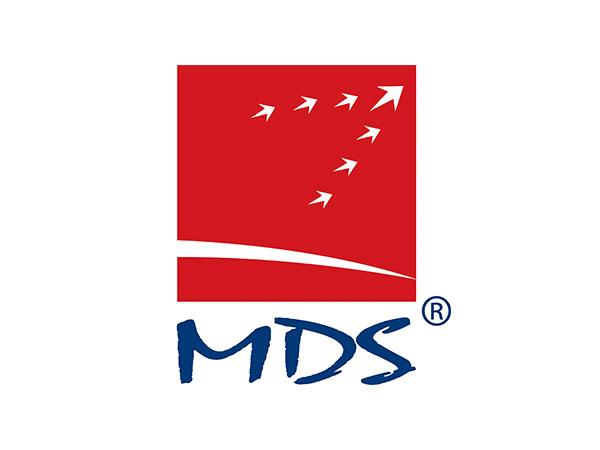 Management Development Services (MDS)