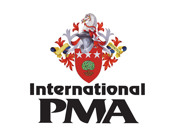 International Professional Managers Association