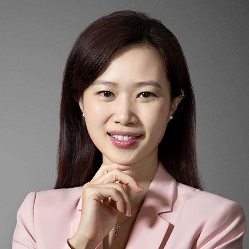 Kris Lui
