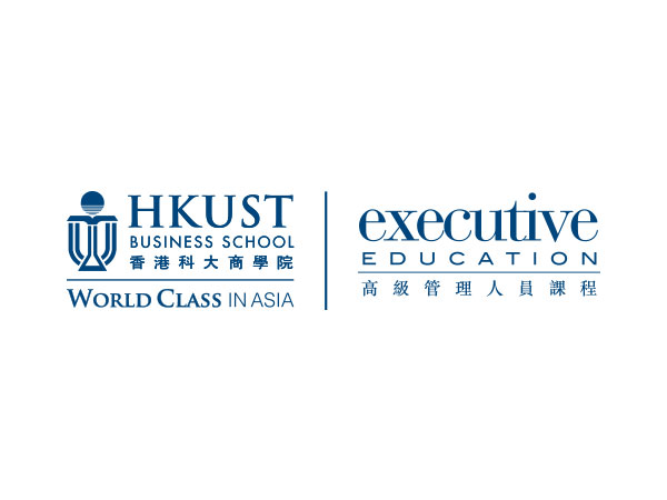HKUST Business School Executive Education Office