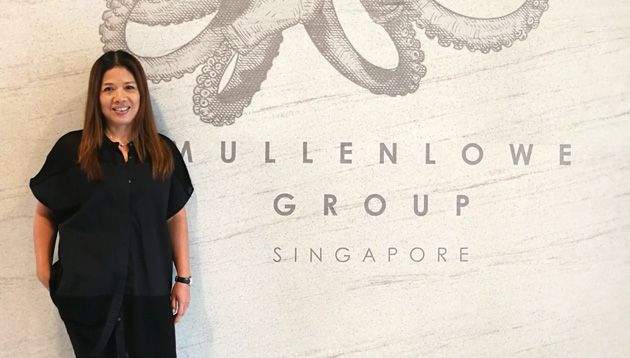 MullenLowe Group's talent management head on the skill sets necessary today