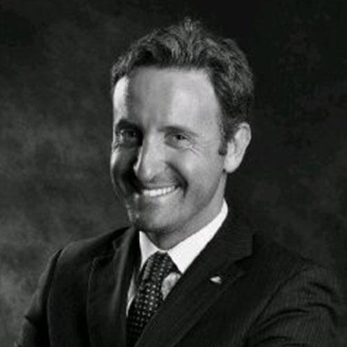 Roberto Musella