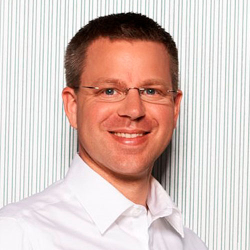 Sebastian Schwab