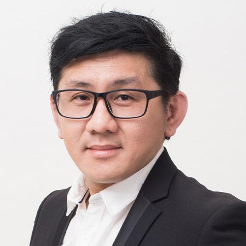 Dr Loo Leap Han