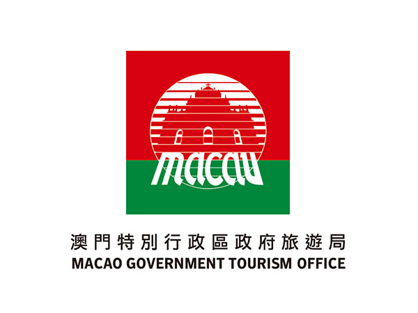 Macao Government Tourism Office, Representative in Hong Kong