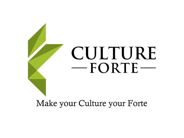 Culture Forte