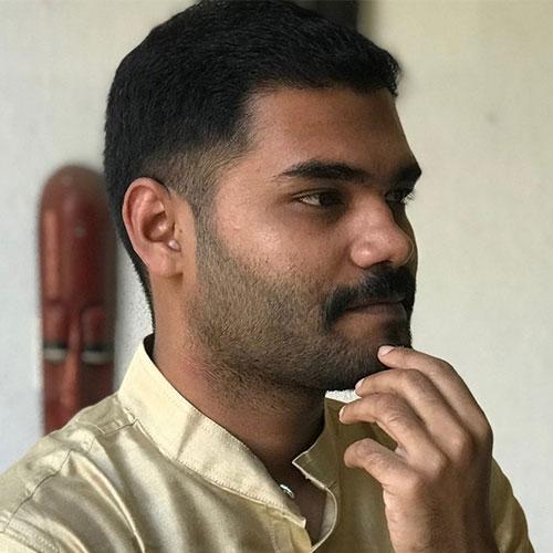 Vibhu Ganesan