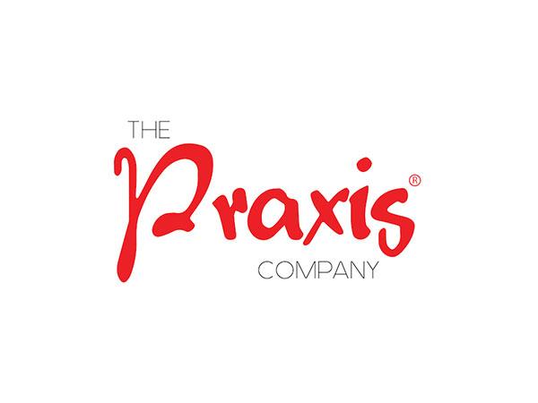 The Praxis Company