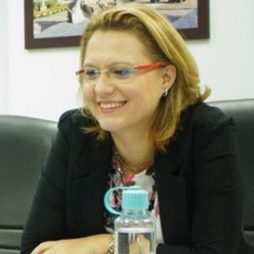 Elif Malmqvist