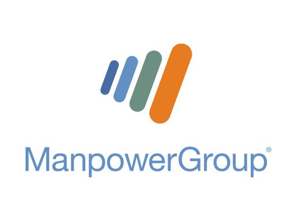 ManpowerGroup Singapore