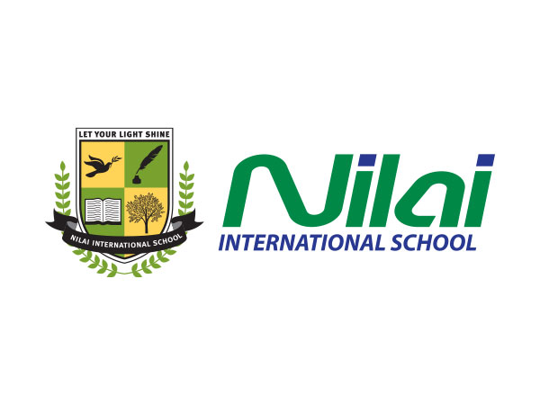 Nilai International School