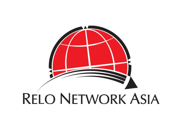 Orientations Inc.- Relo Network Asia