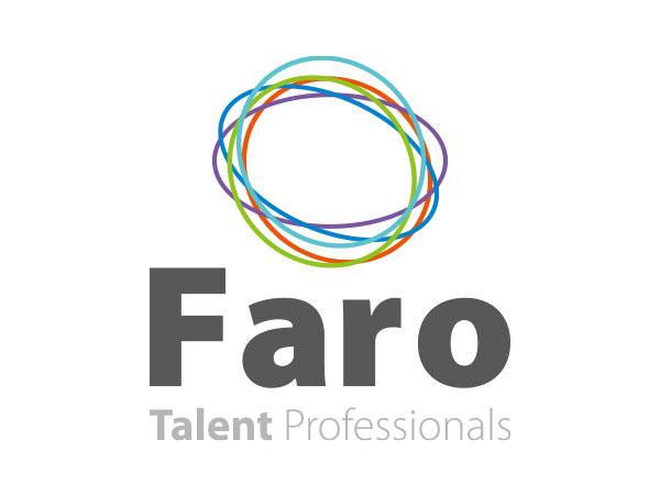 Faro Recruitment
