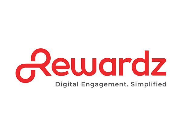 Rewardz