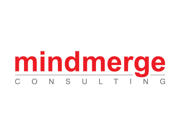 MindMerge Consulting