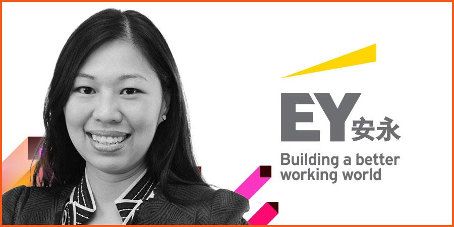 Jovy Wong