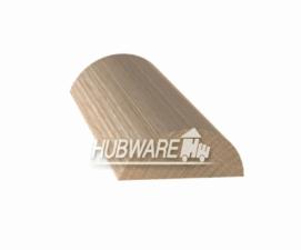 LUMBER KILNDRY - | Hubware Hardware Shopping