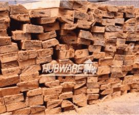 LUMBER KILNDRY | Hubware Hardware Shopping