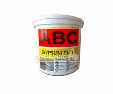 Rose Glen North Dakota ⁓ Try These Gypsum Board Putty Price