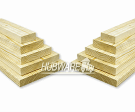LUMBER KILNDRY | Hubware Hardware Shopping