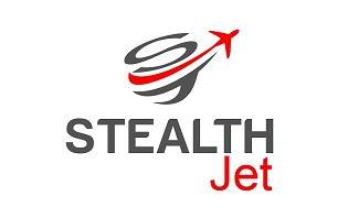 Stealth Jet Pte Ltd