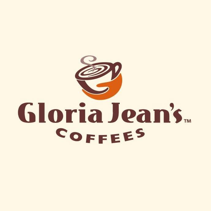 Gloria Jean Coffee
