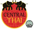 Central Thai @Changi Airport T2