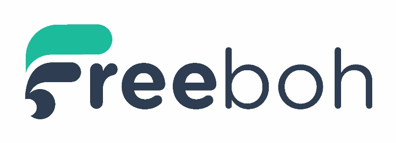 Freeboh Innovations