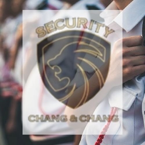 CHANG & CHANG SECURITY MANAGEMENT PTE LTD