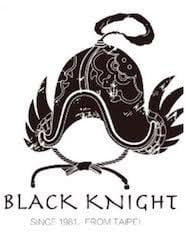 Black Knight Warrior Pte Ltd
