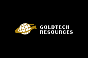 Goldtech Resources Pte Ltd