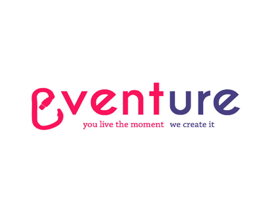 Eventure - Chinese Restaurant