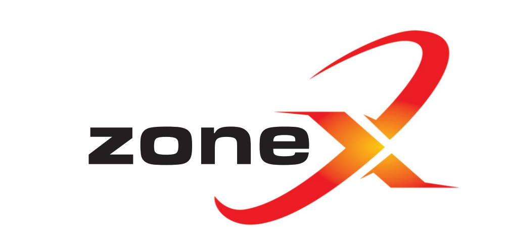 Zone X Lesiure Pte Ltd