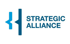 Strategic Alliance (AIA)