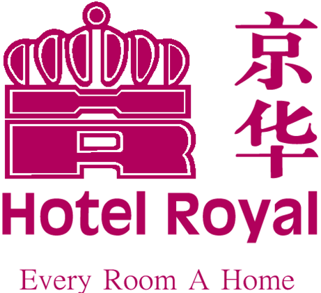 Hotel Royal Limited