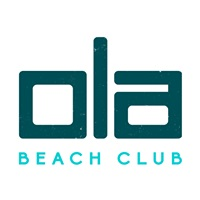 Ola Beach Club c/o Big Bang Seabreeze Pte Ltd