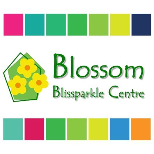 Blossom Blissparkle Centre Pte Ltd