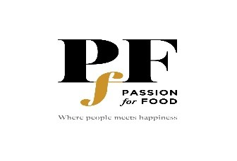 Passion For Food Pte Ltd