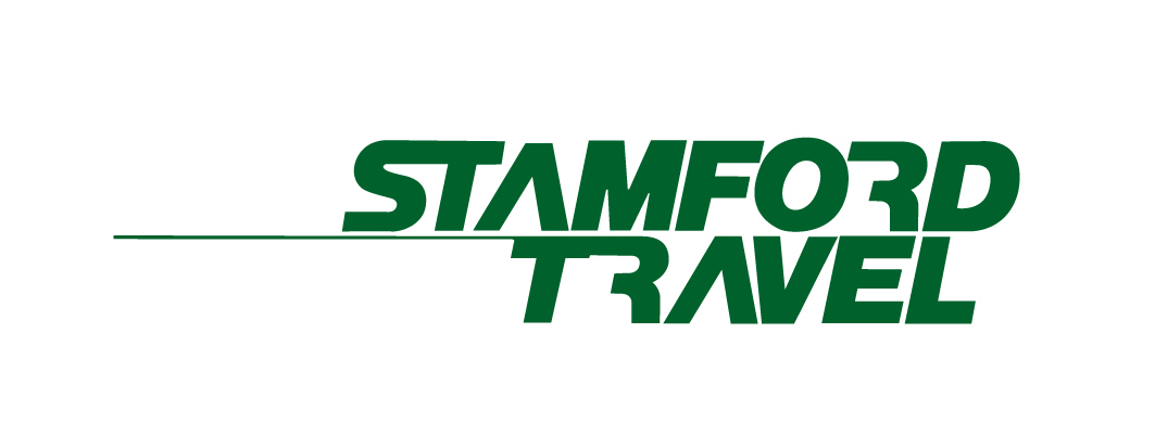 Stamford Travel Pte Ltd