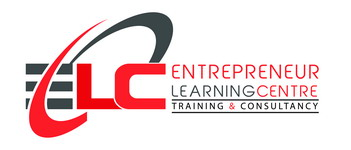 Entrepreneur Learning Centre