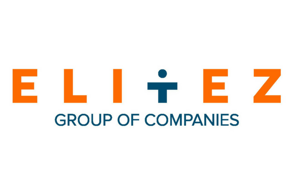 Elitez Pte Ltd