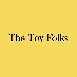 The Toy Folks